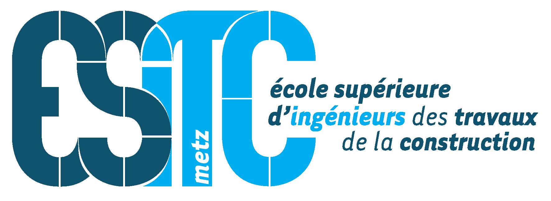 Forum ESITC Metz