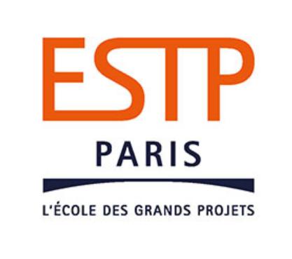 Forum Conduc'ESTP
