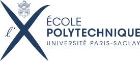 Forum Polytechnique