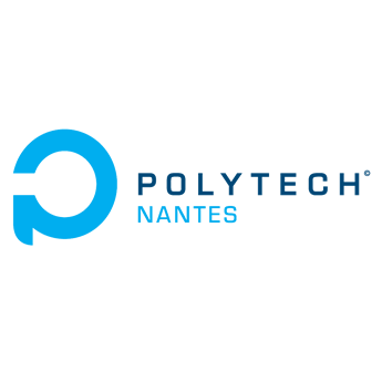 Simulations entretiens – Polytech'Nantes